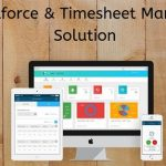 Free Timesheet Management Software