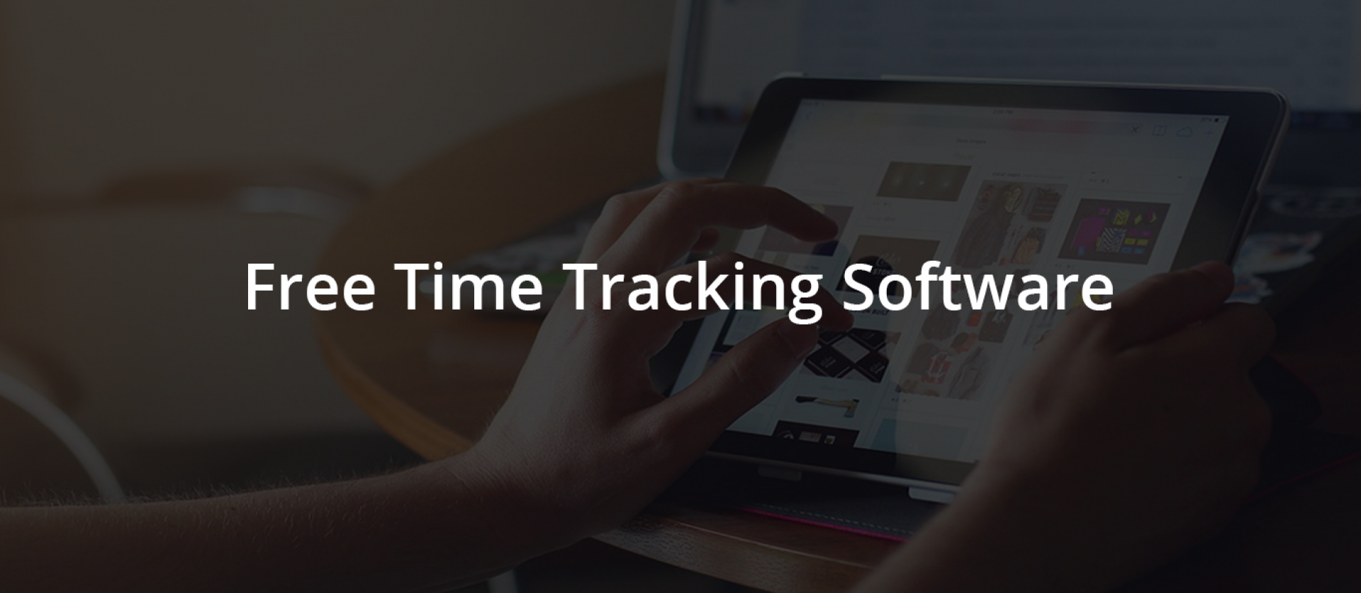 PurelyTracking – Blog