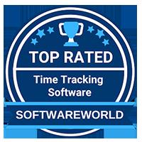 Software-world